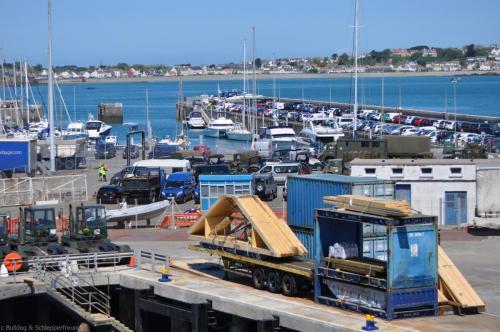 Guernsey2015DSC_03991