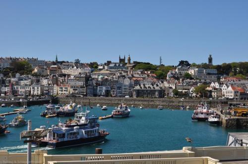 Guernsey2015DSC_04171