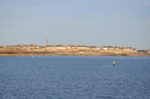 Guernsey2015DSC_04781
